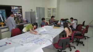 CLE training_Community teaching preparation1